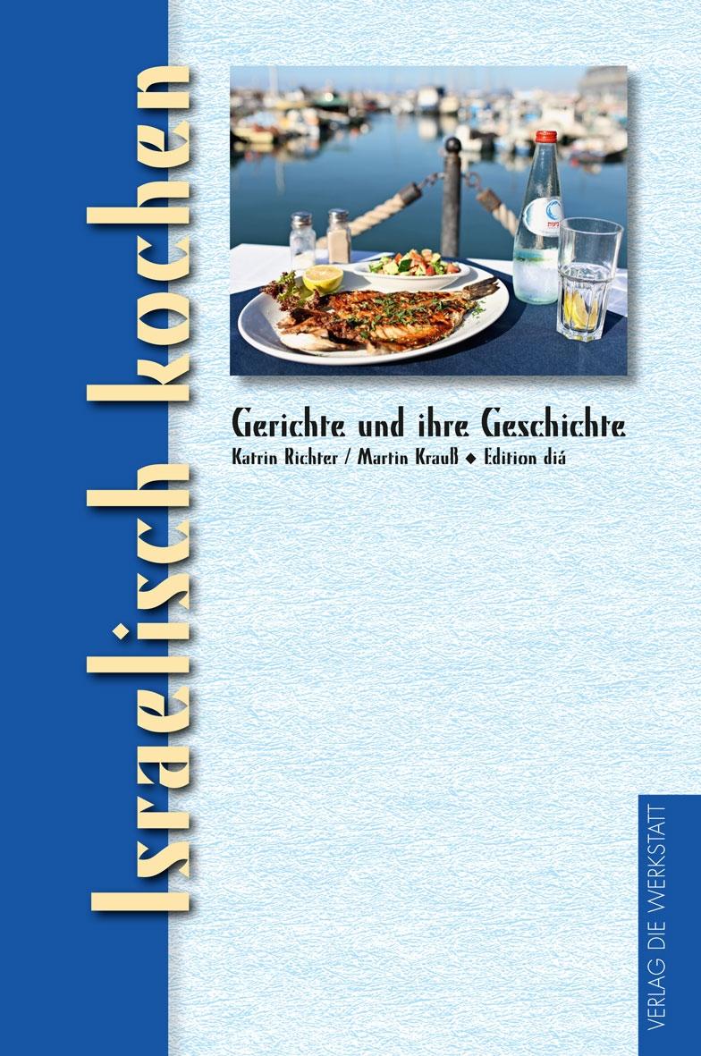 © Verlag Die Werkstatt