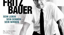 Fritz Bauer.